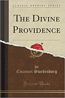 The Divine Providence (Classic Reprint)
