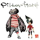 Pillowfight [Explicit]