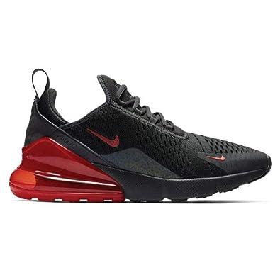 pretty cheap hot sale top quality Amazon.com | Nike Air Max 270 Se Reflective Mens Bq6525-001 ...