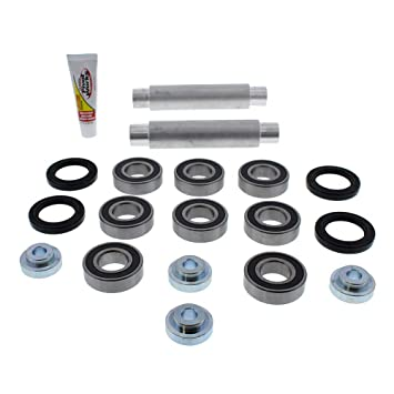 1000 Front Lower A-Arm Bearing Kit Can-Am Commander MAX  800
