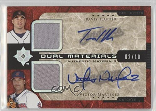 Ultimate Collection Autograph - 5