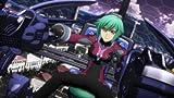 Animation - Aquarion Evol Vol.1 [Japan DVD] ZMBZ-7781