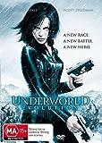 Underworld: Evolution [NON-USA Format, Region 4 Import - Australia]