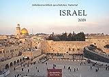 Israel 2020 - Format L