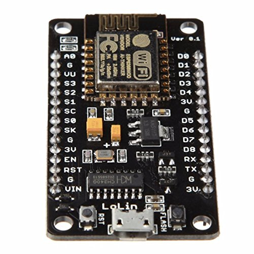 Wireless development Compatible Atomic Market product image