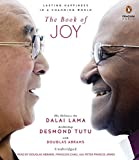 Kyпить The Book of Joy: Lasting Happiness in a Changing World на Amazon.com