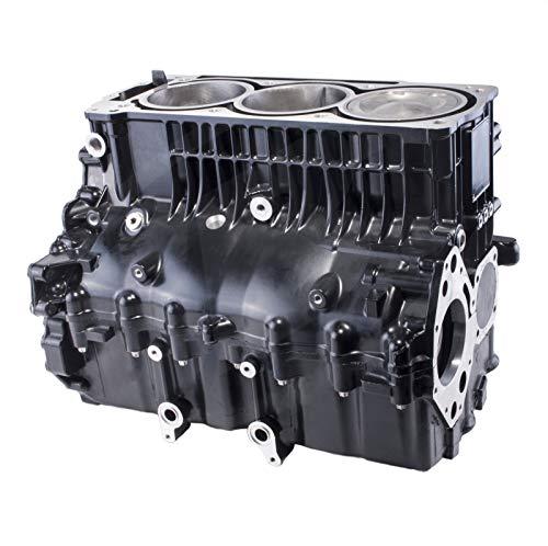 Best Engine Blocks
