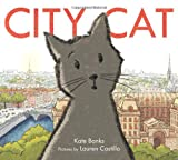 City Cat
