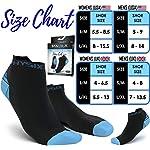 Physix Gear Sport Sock