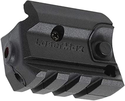LaserMax LMS-RMSR product image 4
