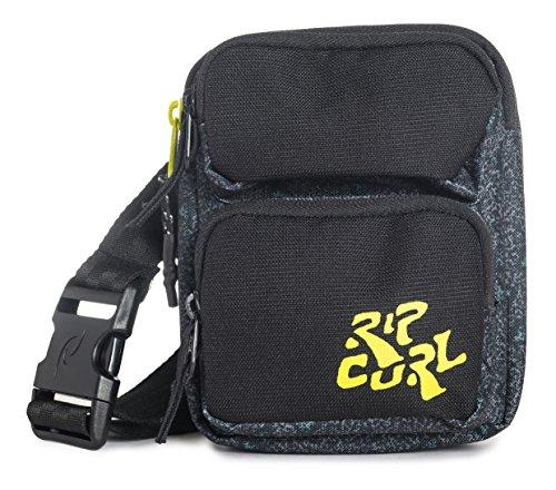 Rip Black 23 Sport Waist Pack Bags cm BSBBS4 Shoulder Curl CpCPq6