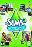 The Sims 3 Outdoor Living Stuff - Expansion  [Download]