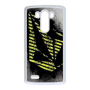 LG G3 Phone Case Volcom VZ93488