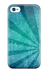 Iphone 4/4s Case Cover - Slim Fit Tpu Protector Shock Absorbent Case (interior Home Design Online )