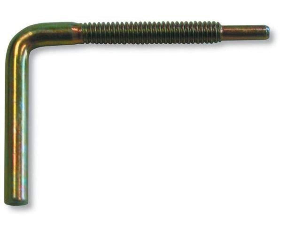 EPI Belt Removal Tool SCP2