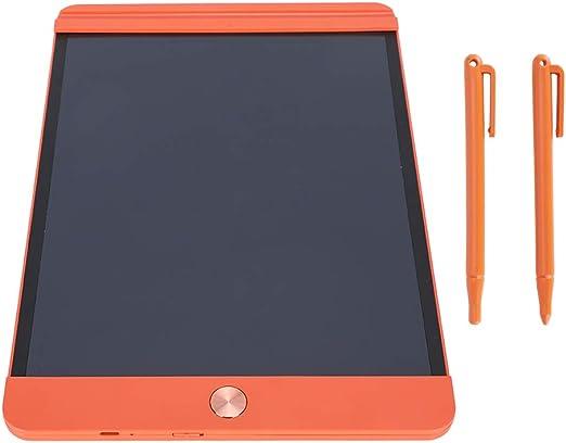 ライティングタブレット、アートタブレットLCDライティングタブレット、LCDライティングオフィスメモ大人向けキッズホームホワイトボード