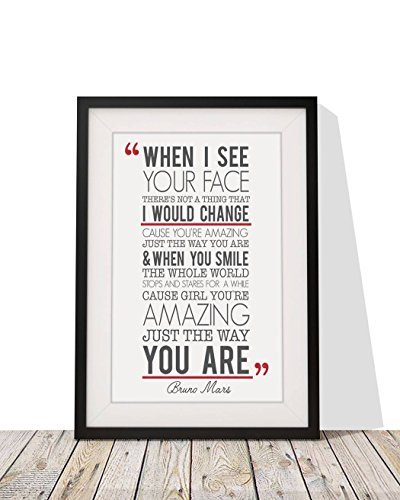 Four leaf clover gift shop bruno mars just the way you are song four leaf clover gift shop bruno mars just the way you are song lyrics gift stopboris Image collections