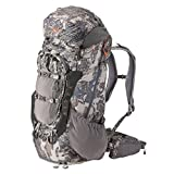 Sitka Gear Men's Sitka Bivy 45 Backpack, Optifade Open Country, regular Review