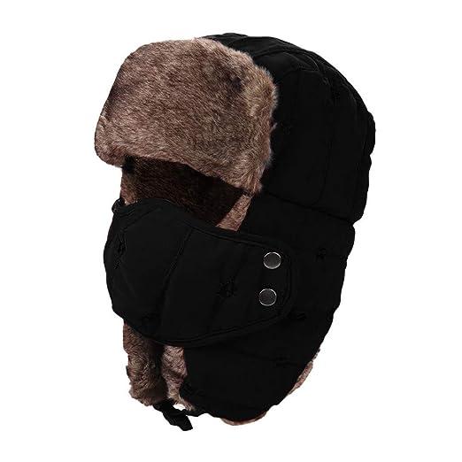Amazon.com  Hat for Women Newsboy b90bc9cf19