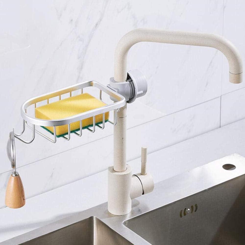 /étag/ère de salle de bain douche noire panier de rangement /étag/ère de rangement r/églable robinet /étag/ère de drainage cuisine /étag/ère de rangement divers-black2