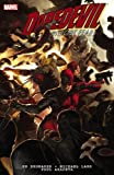 Daredevil by Ed Brubaker & Michael Lark Ultimate Collection - Book 2 (Daredevil (Paperback))