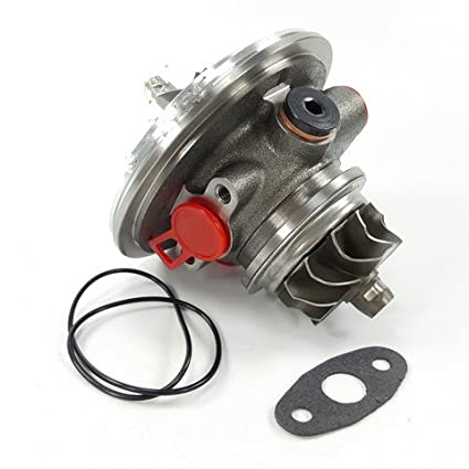 GOWE Turbo for Turbo CHRA 53049880048 5849040 For Opel Zafira-B Astra-H Astra
