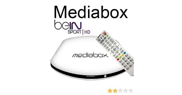 Hd Mediabox S Modemem - MuzicaDL