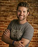 Josh Turner 8 x 10 GLOSSY Photo Picture