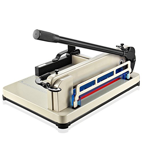 The 8 best commercial pad printing equipment