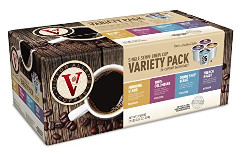 victor-allens-coffee-96ct-single-serve-variety-pack-k-cups