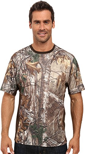 columbia-mens-stealth-shot-iii-zero-short-sleeve-shirt