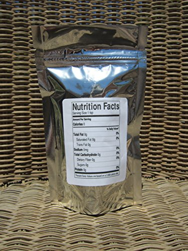 Cordyceps - Dried Cultivated Cordyceps By Nature Tea (64 oz (4 lbs)) by Nature Tea (Image #3)