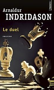 """Afficher """"Le duel"""""""