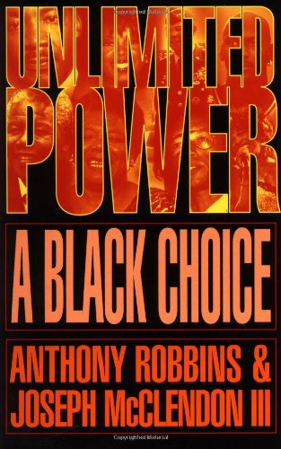 power and choice - 7