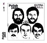 Go Ahead (Polish Jazz Vol 59)