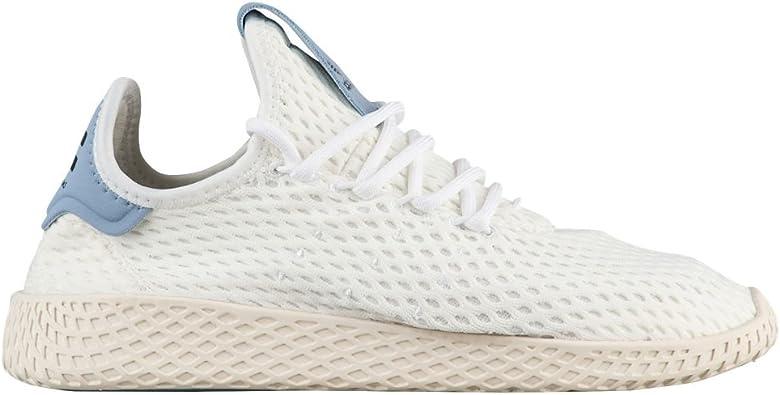 adidas Kids Pharrell Williams Tennis HU