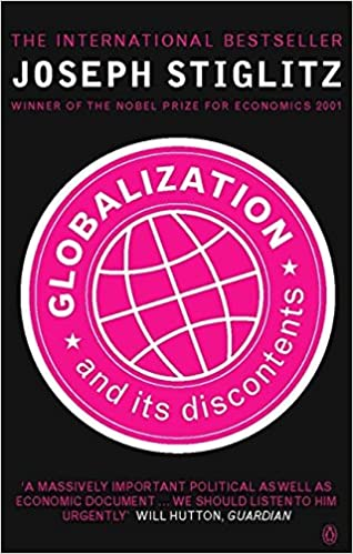 Buy globalization and its discontents book online at low prices in buy globalization and its discontents book online at low prices in india globalization and its discontents reviews ratings amazon fandeluxe Image collections