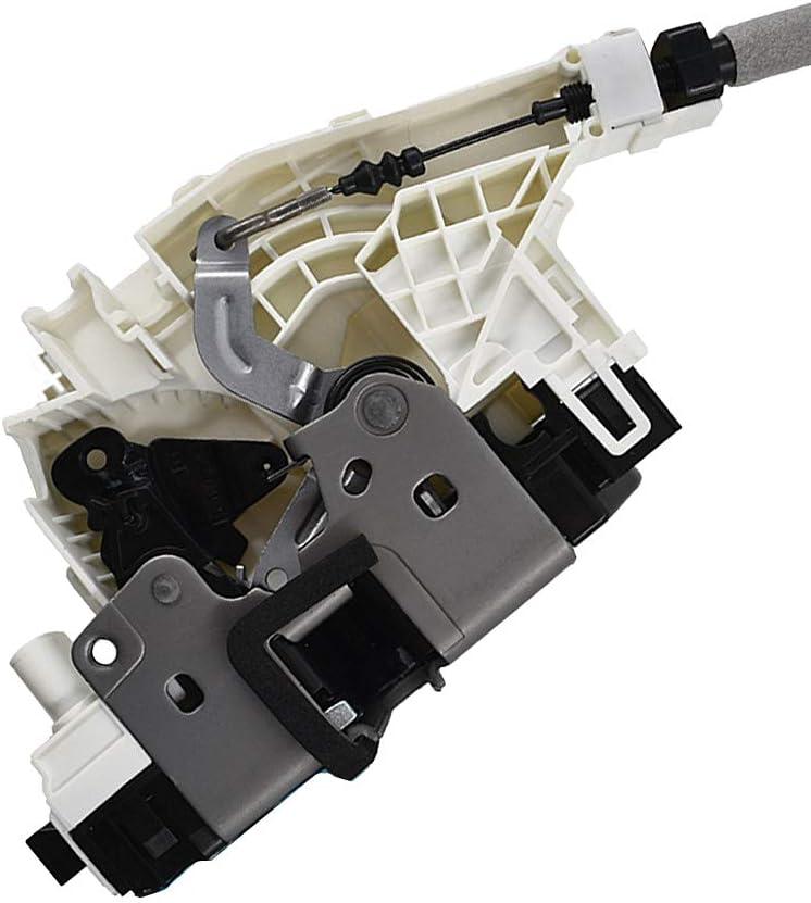 Front Right FR Door Lock Actuator A2117200635 for Mercedes E-Klasse W211