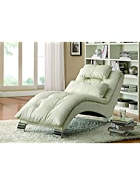 Chaise Lounge Amazon Com