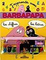 J'apprends avec Barbapapa par Tison
