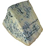 Gorgonzola Dolce - Sold by the Pound