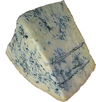 Výsledek obrázku pro gorgonzola