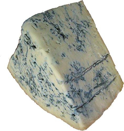 Cheese Gorgonzola (Gorgonzola Dolce - 1 Pound)