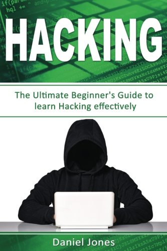 hacking-the-ultimate-beginners-guide-to-learn-hacking-effectively-penetration-testing-basic-security