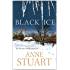 Black Ice (The Ice Series)