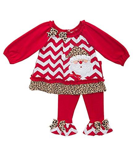 cheetah print one shoulder dress - 6