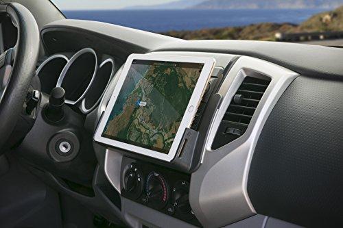 Scosche Idkta01 2012 2015 Toyota Tacoma Dash Mount For