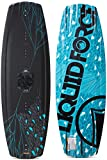 Liquid Force M.E. Wakeboard Womens Sz 134cm