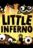 Little Inferno [Online Game Code]