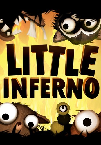 Little Inferno [Download]